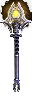 Redeemer Scepter Icon.png