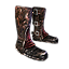 Padded Boots Icon.png