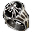Ring of the Black Matriarch Icon.png