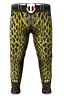 Slithscale Legwraps Icon.png