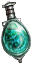 Aetherial Mutagen Icon.png
