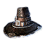 Embroidered Hat Icon.png
