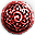 Gutworm's Bloody Seal Icon.png