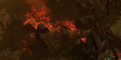 Infernal Wastes Icon.png