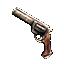 Iron Revolver Icon.png