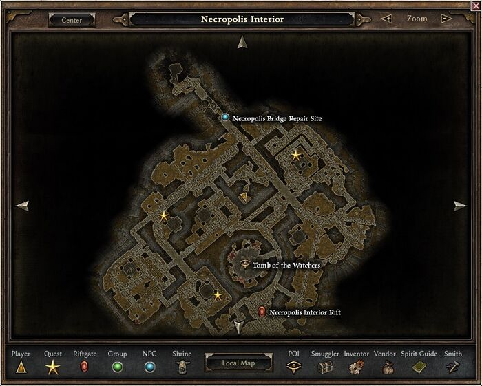 Necropolis Interior Map.jpg