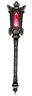 Exalted Scepter Icon.png