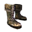 Leather Boots Icon.png