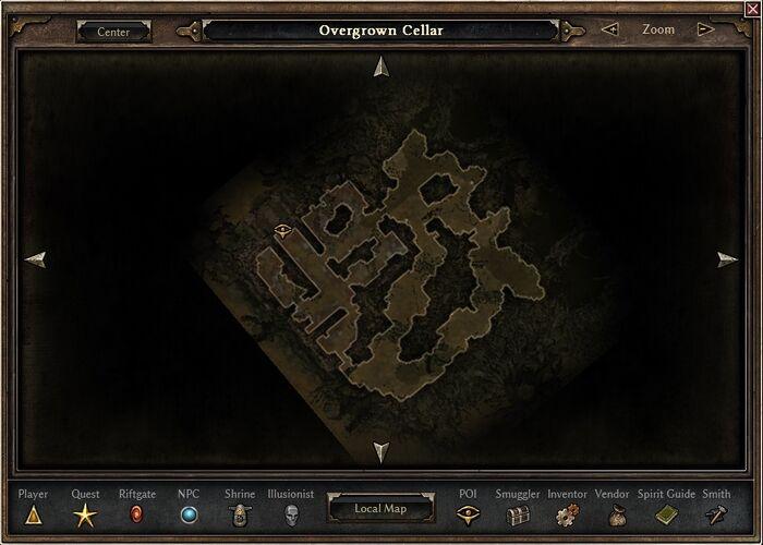 Overgrown Cellar Map.jpg