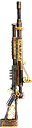 Salt-core Bolter Icon.png