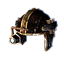 Sharpshooter's Glass Eye Icon.png
