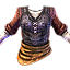 Worn Clothing f1 Icon.png