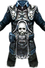 Doomforged Breastplate Icon.png