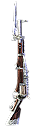Exalted Carbine Icon.png