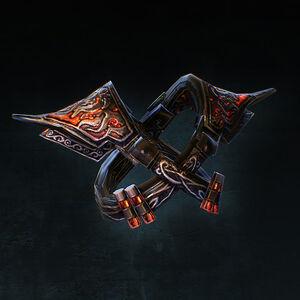 Shadowflame Mantle Concept.jpg
