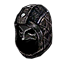 Shadowspark Hood Icon.png