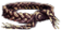 Woven Cord Icon.png