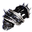 Exalted Shoulderplates Icon.png