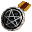 Mark of the Apostate Icon.png
