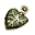 Mark of the Nymph Icon.png