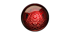Solael Quest Icon.png