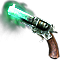 Soulflayer Icon.png