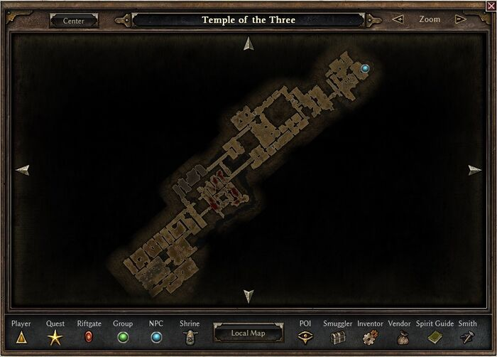 Temple of the Three Map.jpg