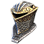 Faceguard of Justice Icon.png