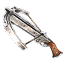 Steel Crossbow Icon.png