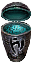 Aetherstorm Powder Icon.png