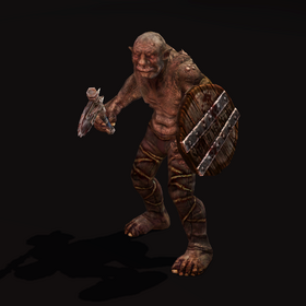 Mistborn Brute.png