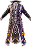 Outcast's Burning Vestments Icon.png