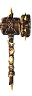 Solid Warhammer Icon.png