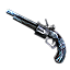 Death's Revolver Icon.png