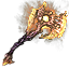 Aetherscorched Cleaver Icon.png