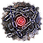 Dreadguard Icon.png