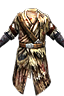 Fanatic's Overcoat Icon.png