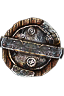 Improvised Round Shield Icon.png