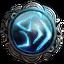 Rune of Rahn's Might.png