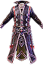 Outcast's Void Vestments Icon.png