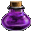 Kymon's Sacred Oil Icon.png