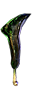 Mutant Arm Icon.png