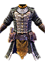 Ornate Robe Icon.png