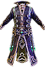 Haunted Vestment Icon.png