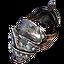Heavy Spaulders Icon.png