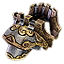 Shoulderguards of Justice Icon.png