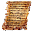Note Icon.png