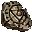 Bone Talisman Relic Icon.png
