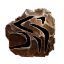 Emblem of the Agile Huntress.png