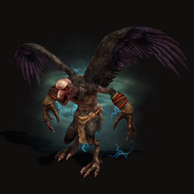 Harpy Accursed Oracle.png